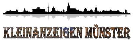 Kleinanzeigen Münster
