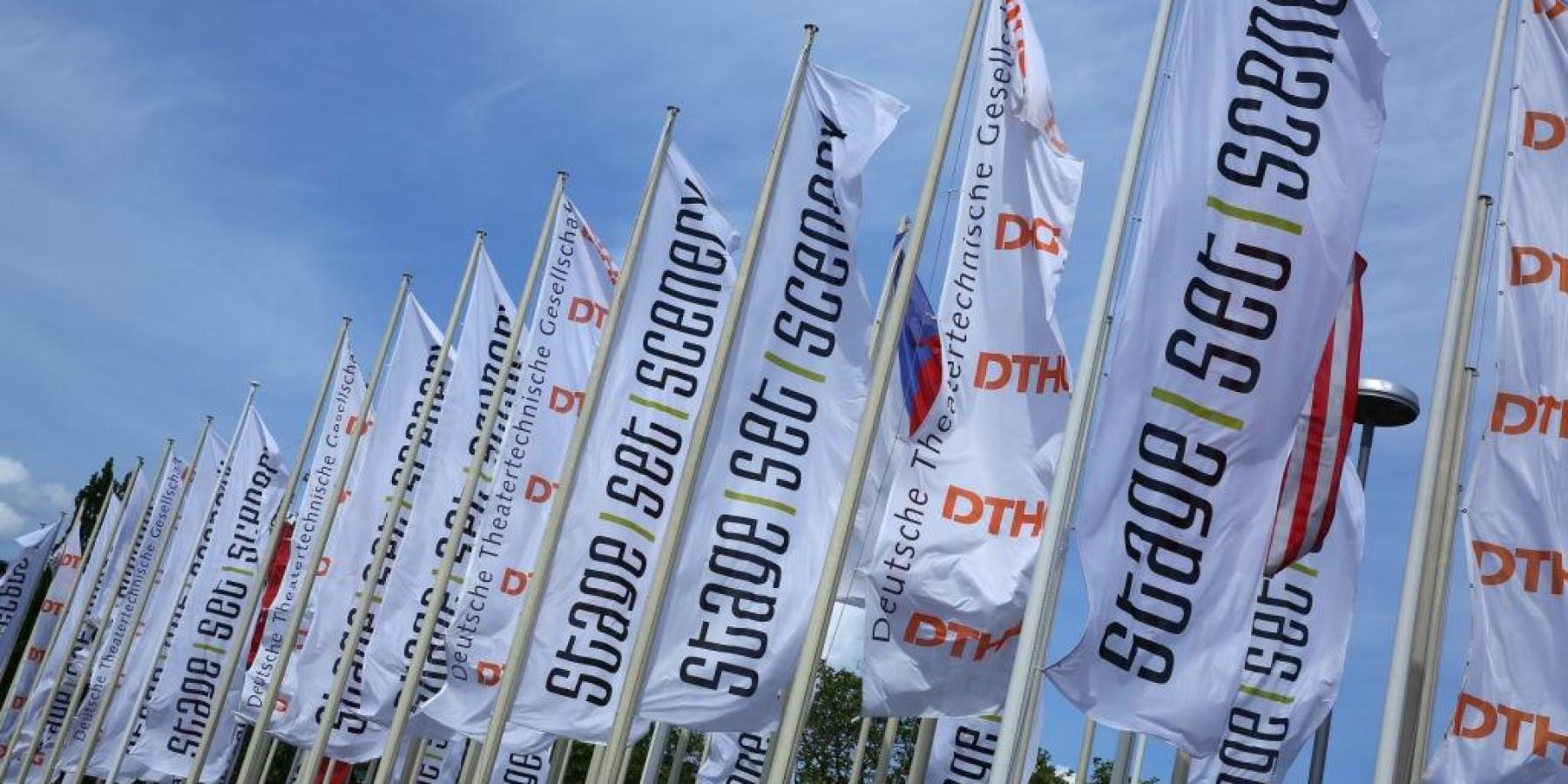 Messe Berlin legt vorerst Fokus auf Fachbesucher – Internationale Grüne Woche 2021 reiner Branchentreff