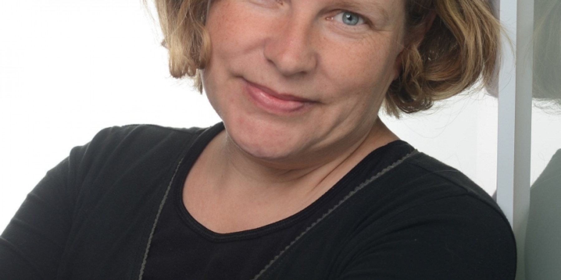 Sarah Braun leitet Amt für Gleichstellung