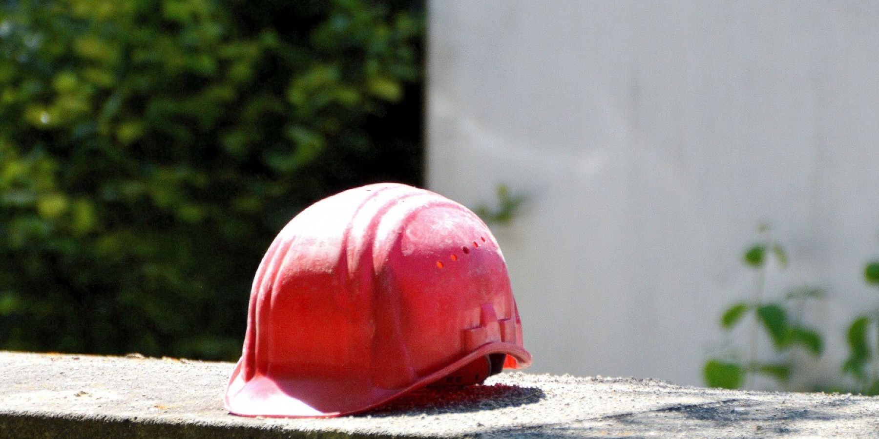 Heroldstraße: Führungen über die Großbaustelle