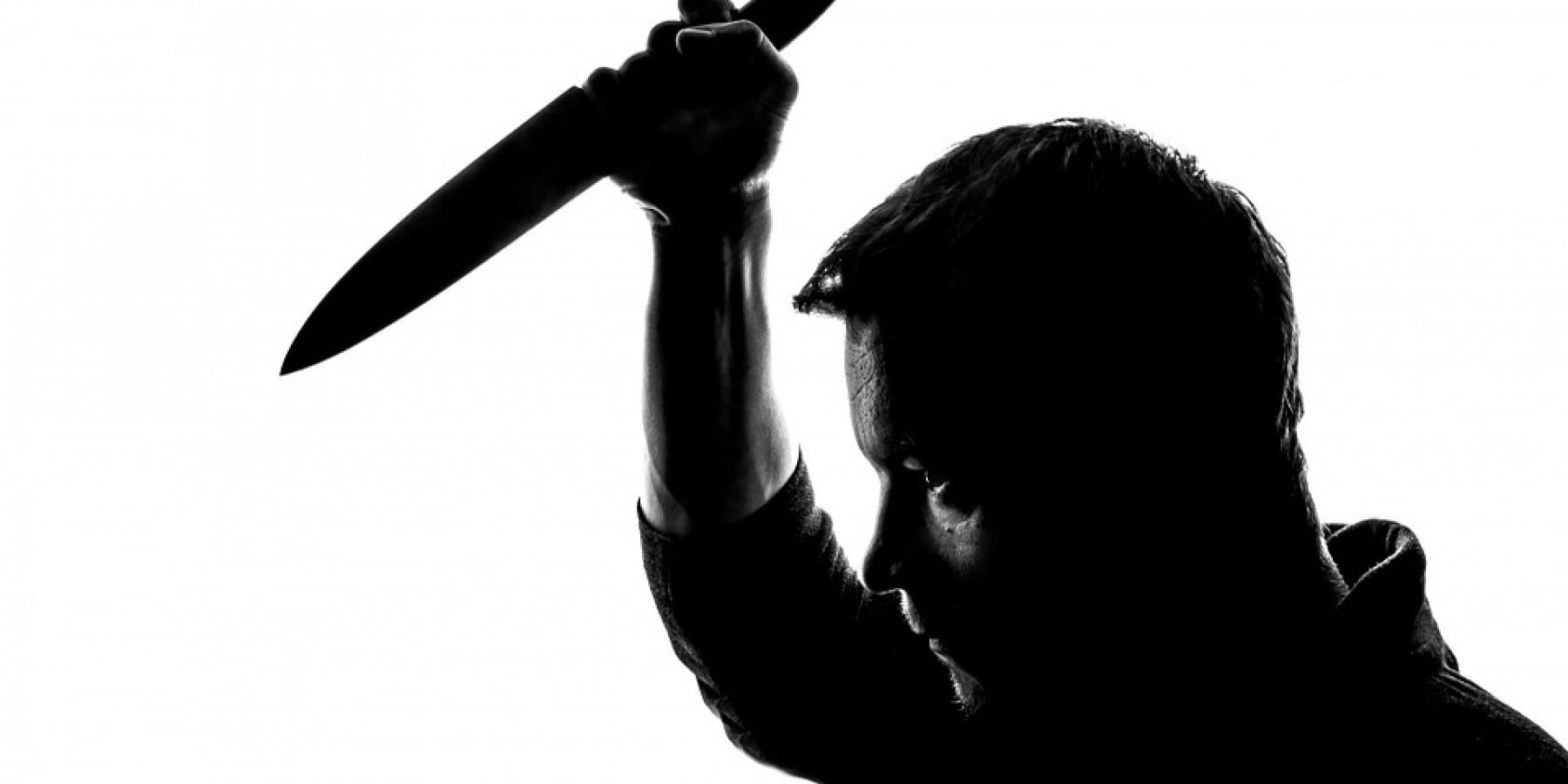 Ehefrau starb nach Messerstichen in den Rücken