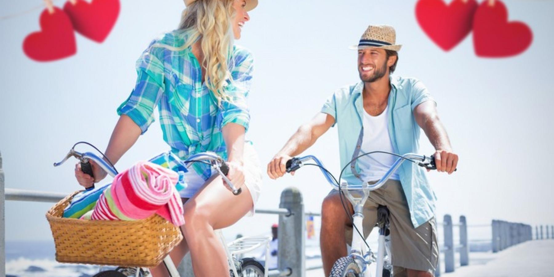 Urlaubsflirt oder Urlaubsflaute? Das erwarten die Deutschen in Sachen Liebe