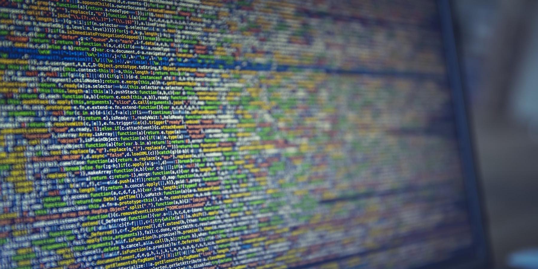 Staatsanwaltschaft ermittelt gegen Hersteller von Spionage-Software