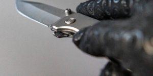 Überfall mit Messer auf Tankstelle in Wolbeck