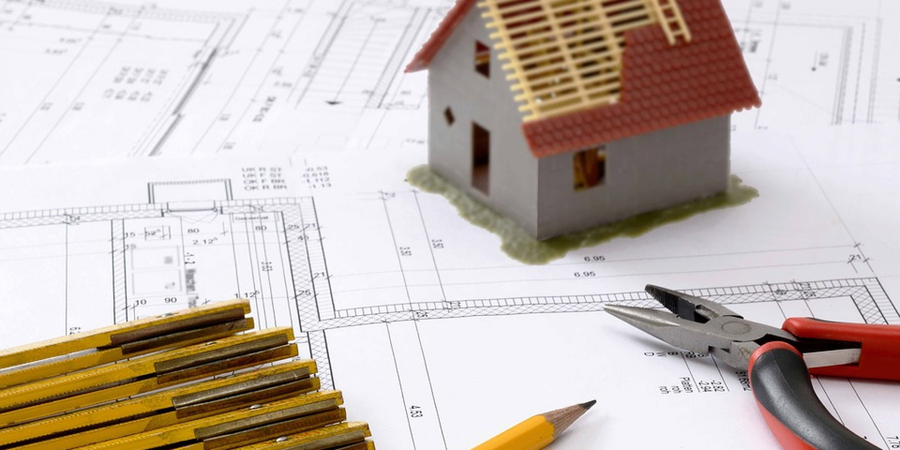 Neuer Bauleitplan für die Eschstraße
