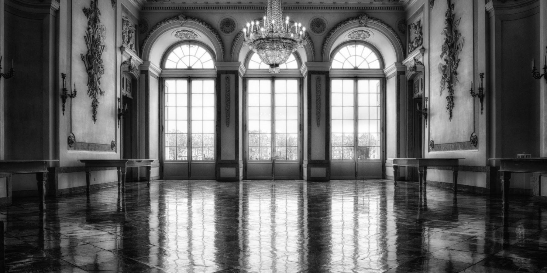 Stadtmuseum schließt früher