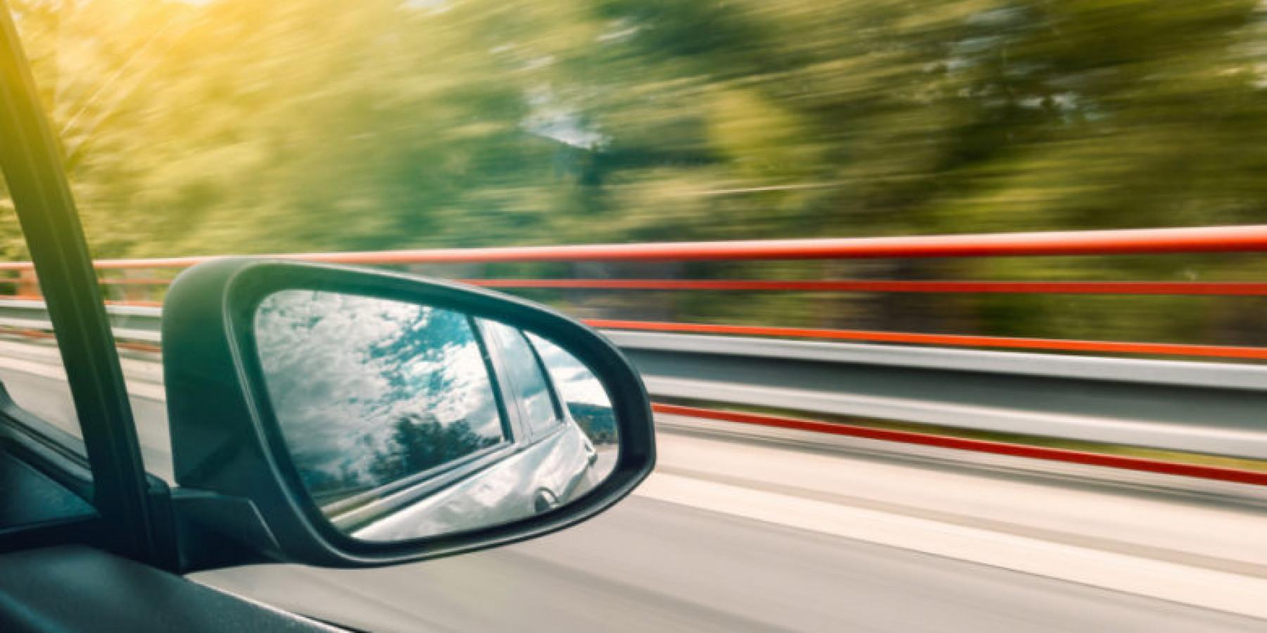 35-jähriger fährt unter Drogeneinfluss mit PKW