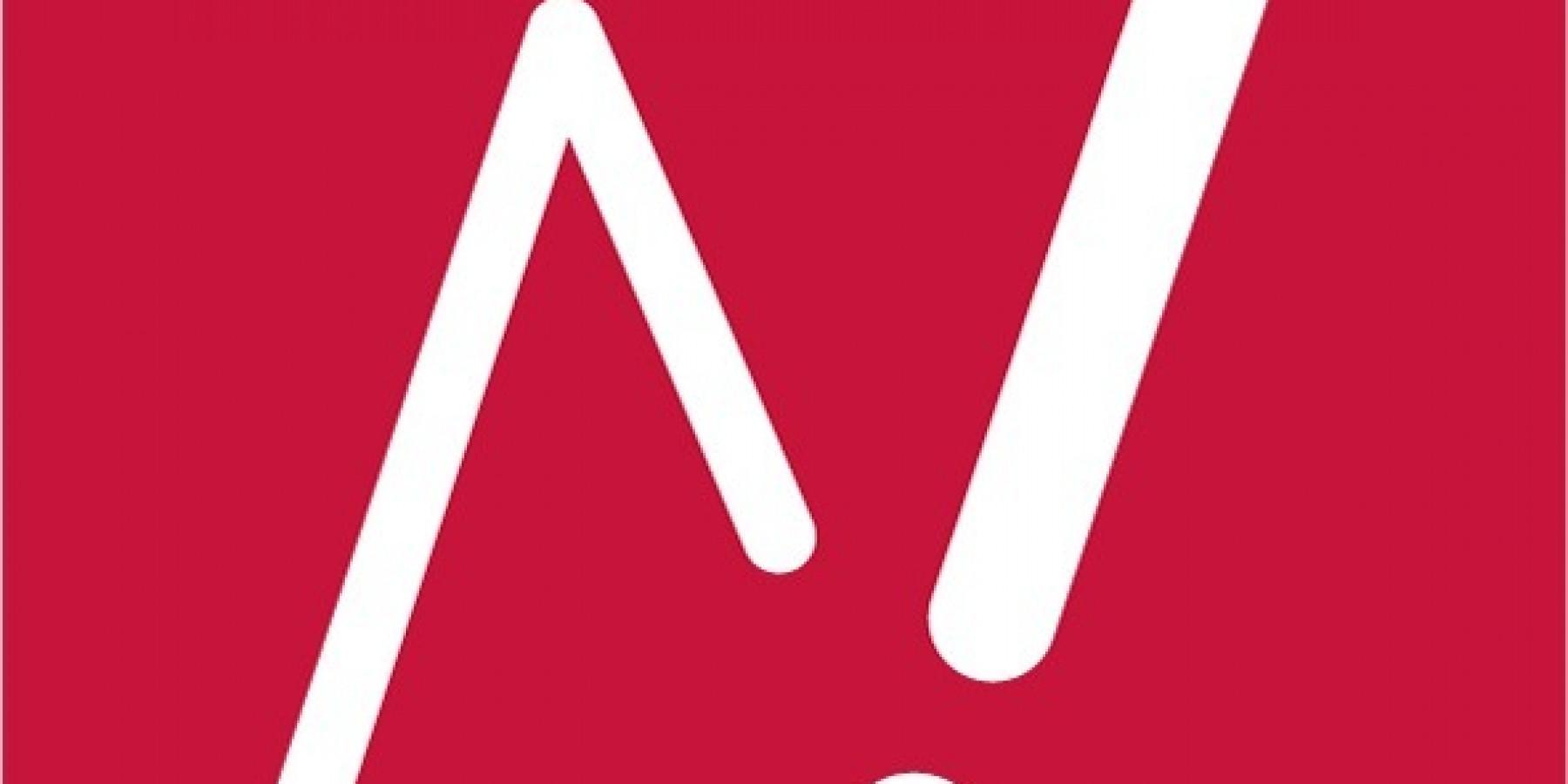 bautec 2020: N! steht für Neuheit