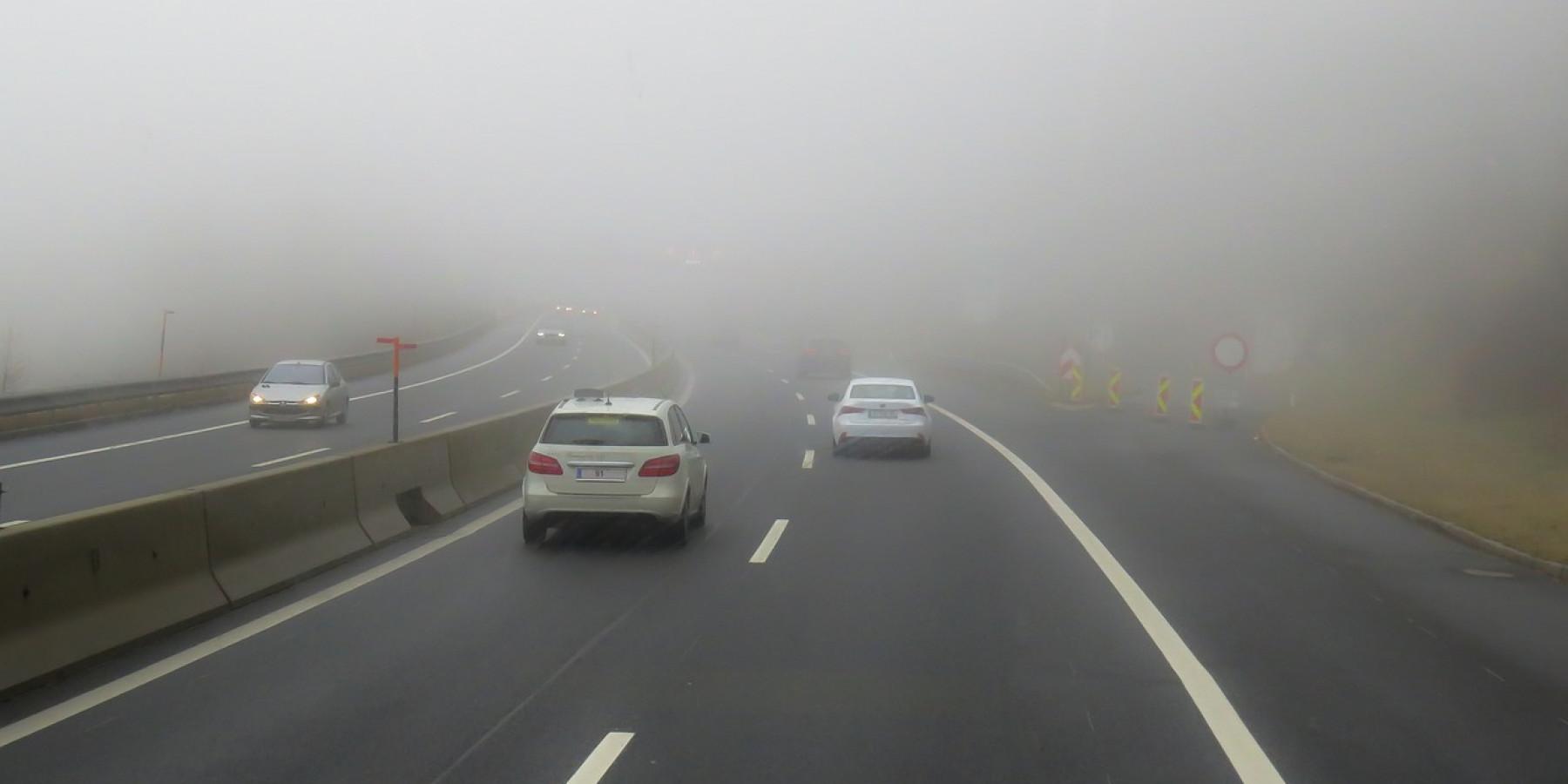 Mit 1,82 Promille über die Autobahn – aufmerksame Zeugen melden betrunkenen Autofahrer