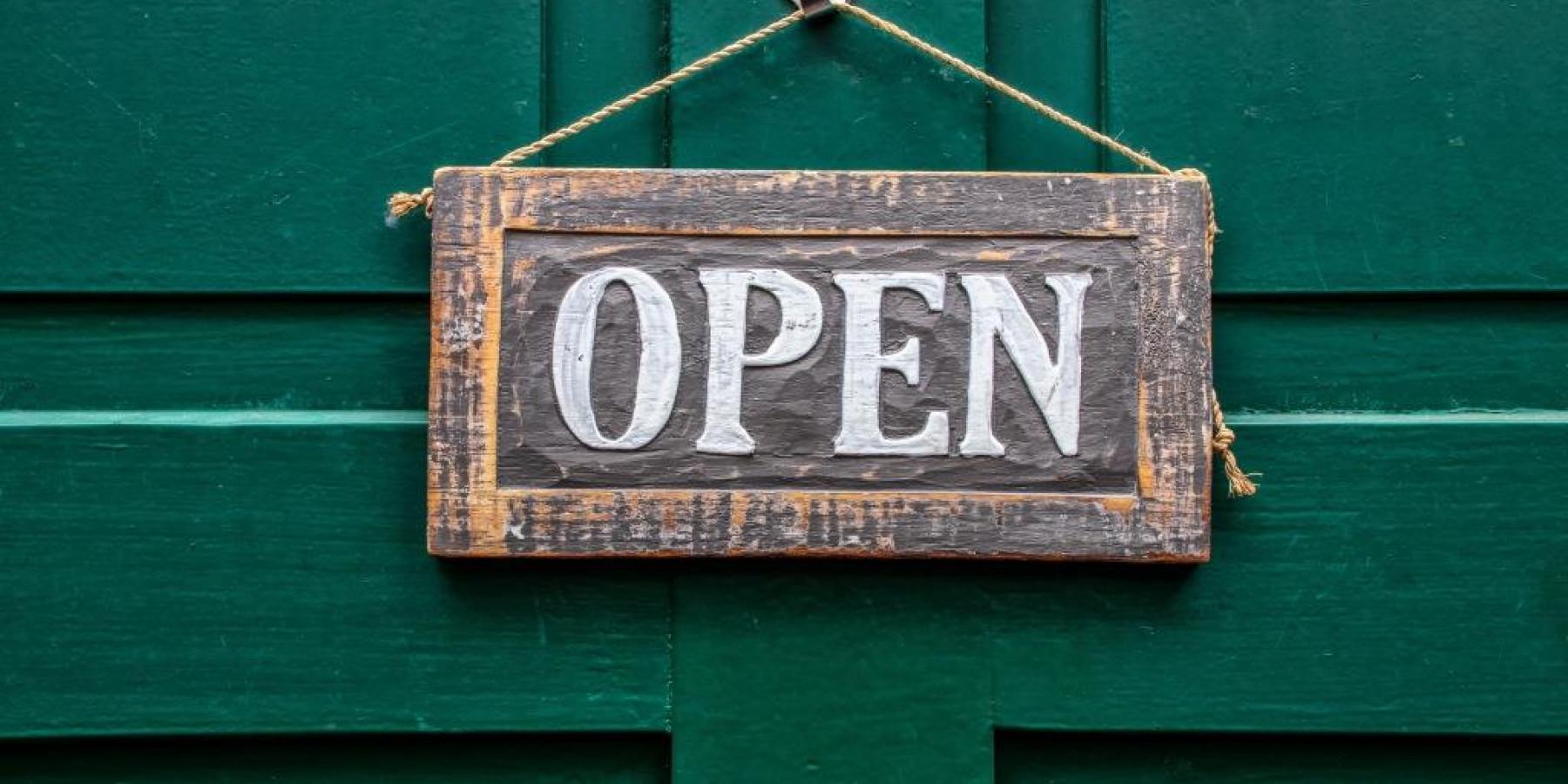Wichtige Terminänderung: Eröffnungsrundgang Grüne Woche 2020 am 17. Januar beginnt bereits um 7.30 Uhr