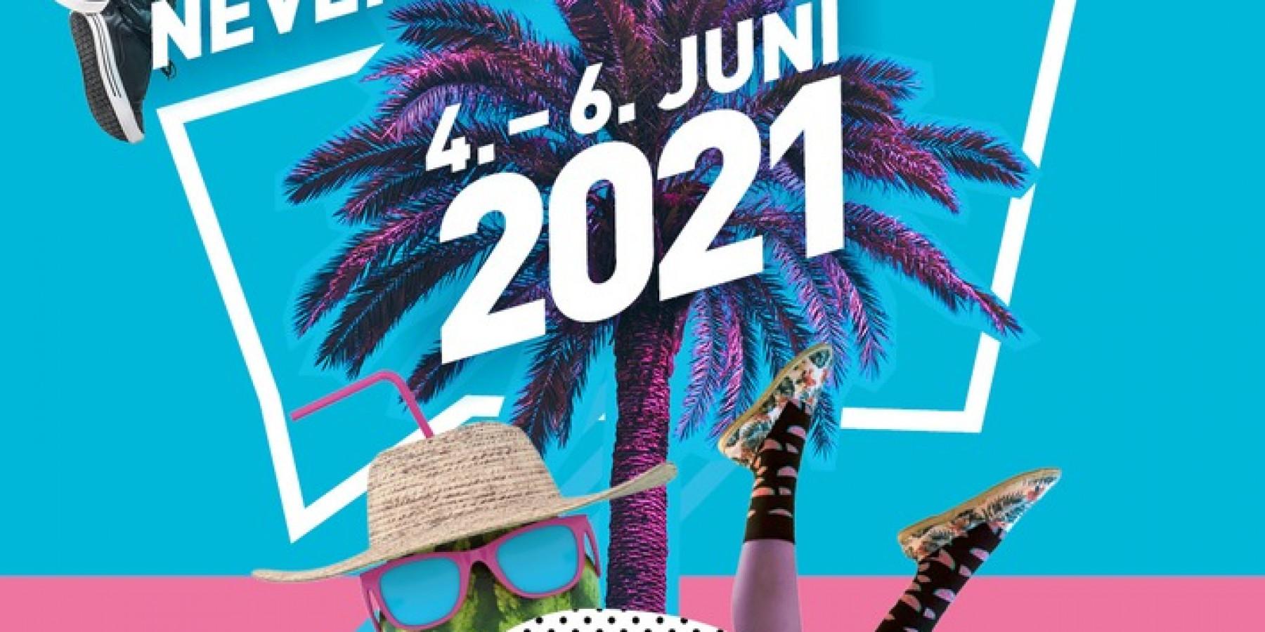 YOU Summer Festival 2020 wird abgesagt