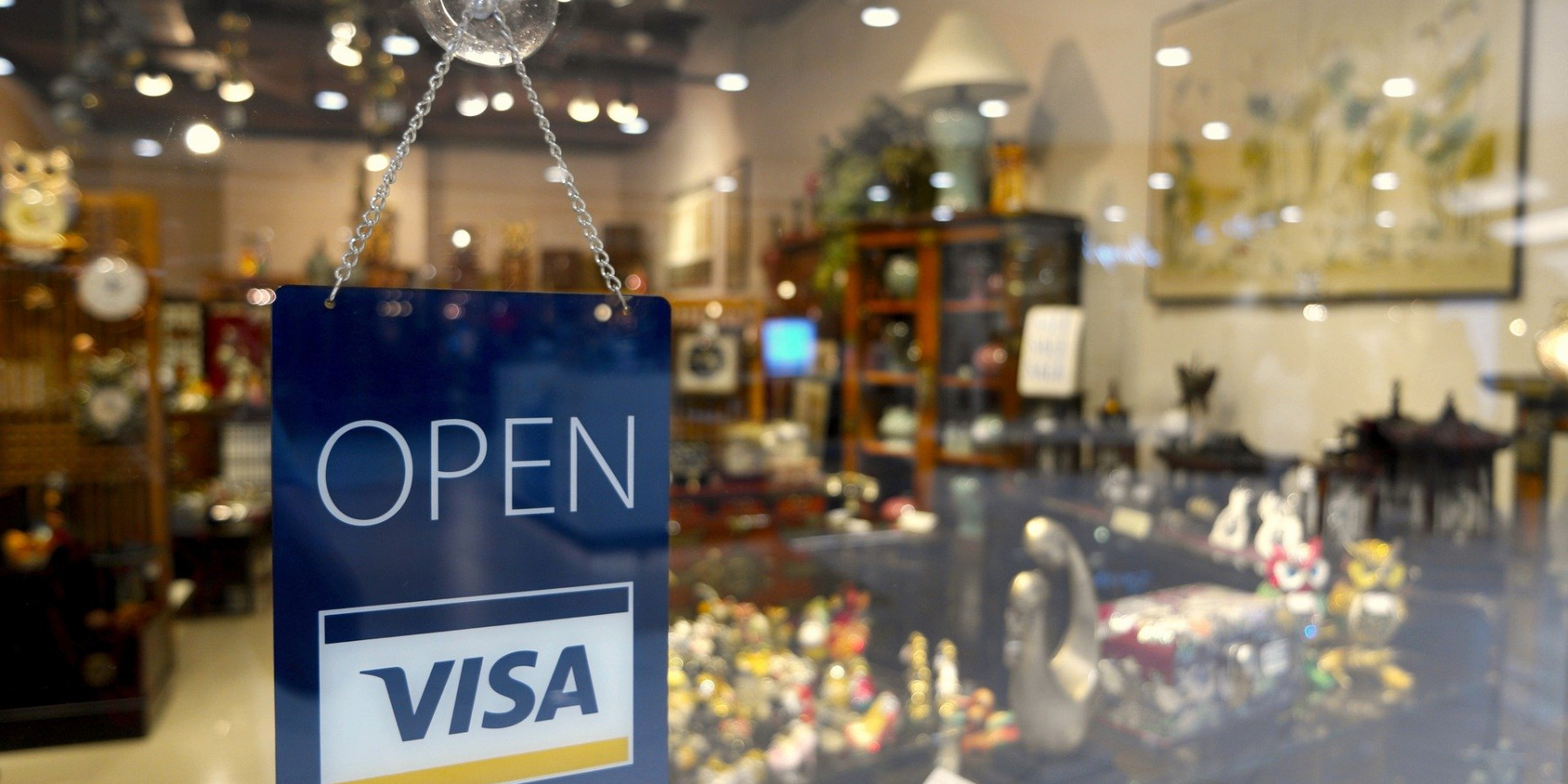 Ladenöffnung: Stadt kontrolliert Infektionsschutz-Maßnahmen