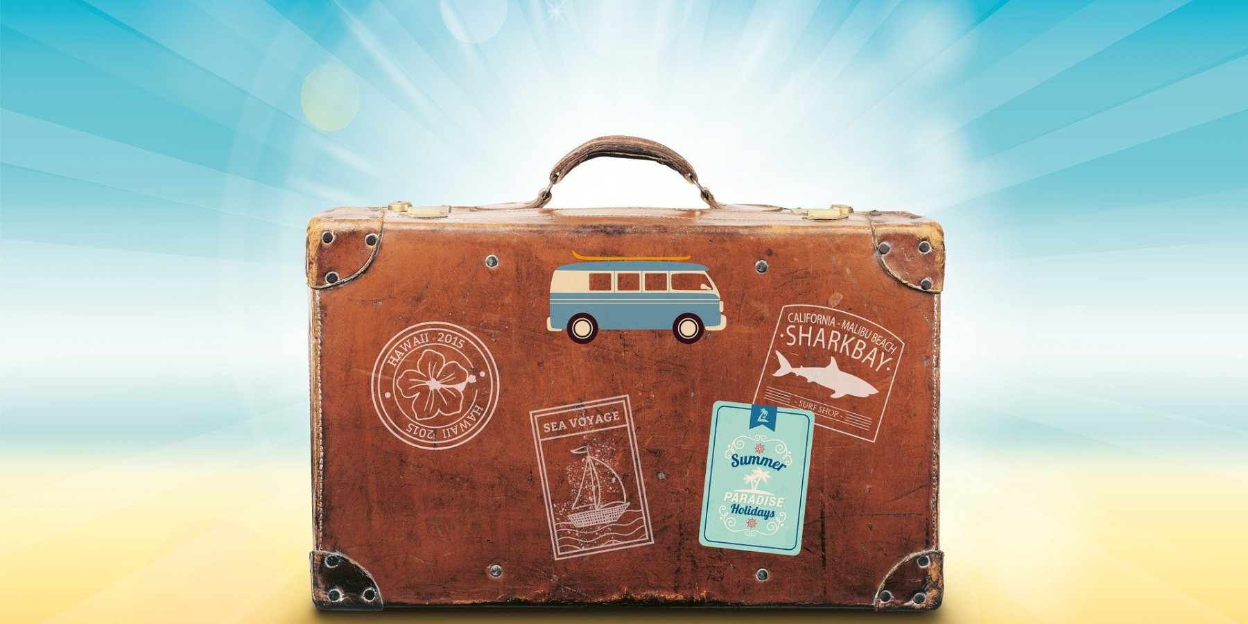 Ferienprogramm Mini-München: CHECK24 unterstützt Spielstadt mit 3.000 Euro