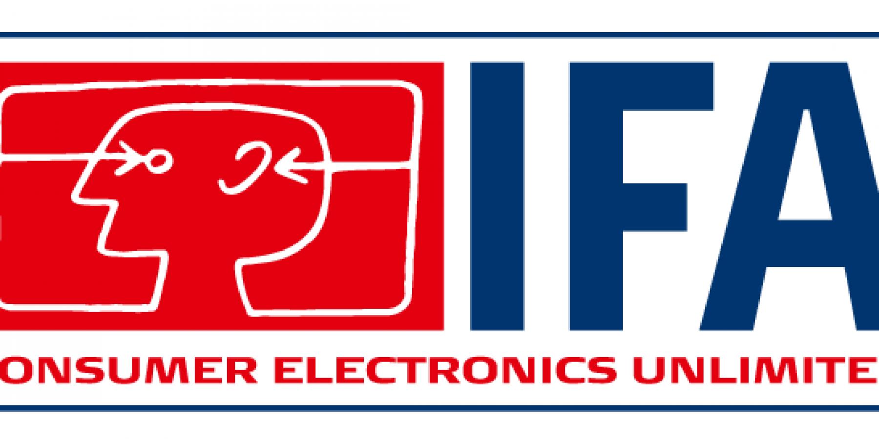 Tech-Unternehmen, Mobility-Brands und Start-Ups präsentieren Strategien, Services und Produktneuheiten zur IFA 2020 Special Edition