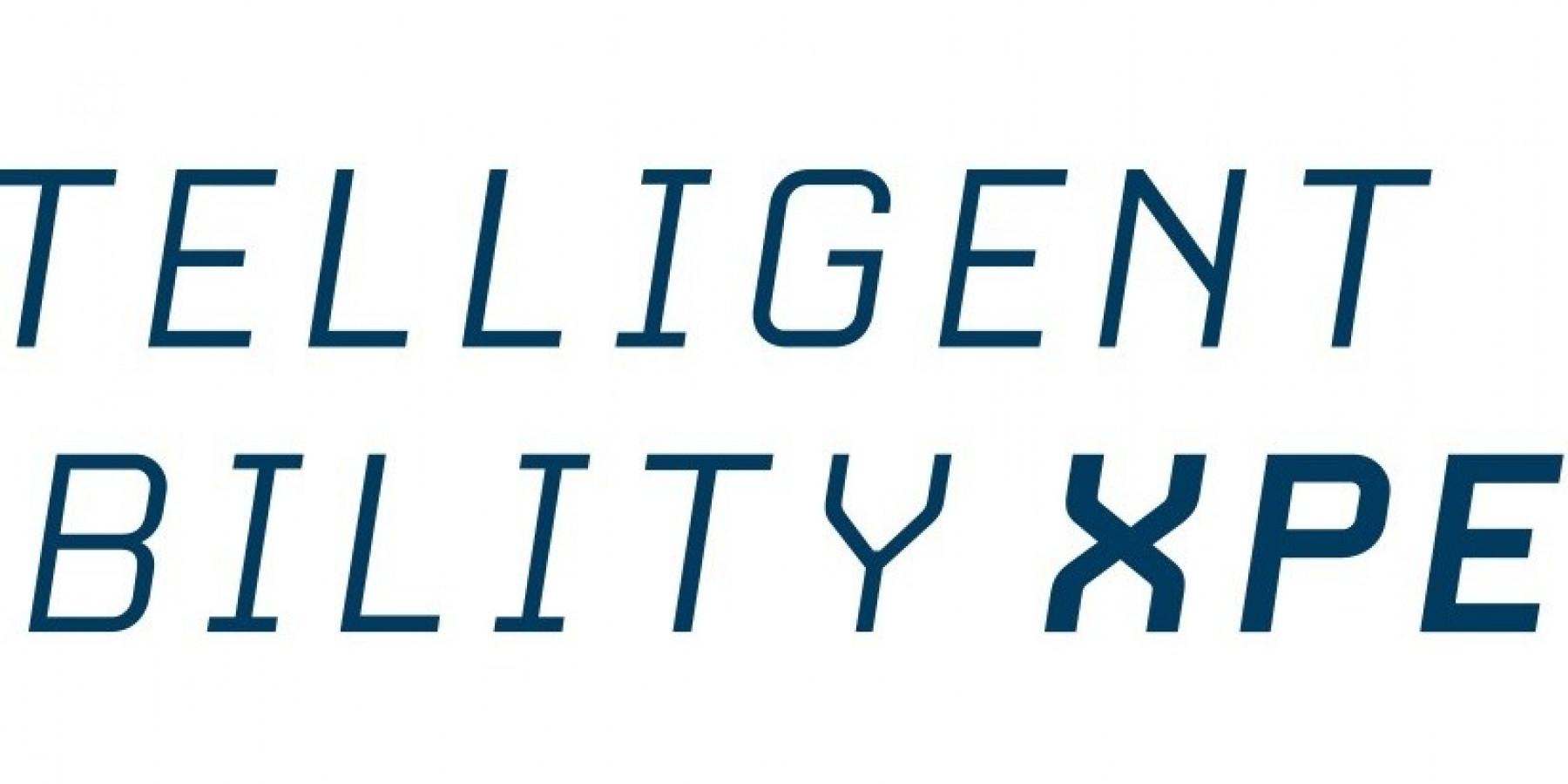 Launch von zwei digitalen Content-Plattformen rund um das Thema Mobilität