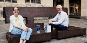 Villa ten Hompel präsentiert neues Programm