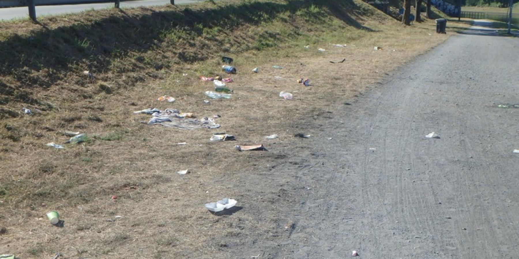 Wasserschutzpolizei zieht Bilanz – Hitze, Ferien, Corona